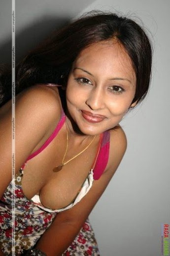 Totally free dating site in australia