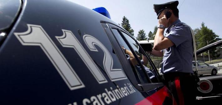 San Severo, incassava la pensione dalla mamma defunta: arrestato 64enne