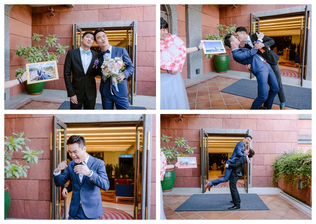 婚攝,桃園婚攝,婚攝推薦,就是愛趴趴照,婚攝趴趴,迎娶闖關,闖關活動,闖關遊戲,愛妻宣言,愛妻守則,迎娶活動,PAPA-PHOTO
