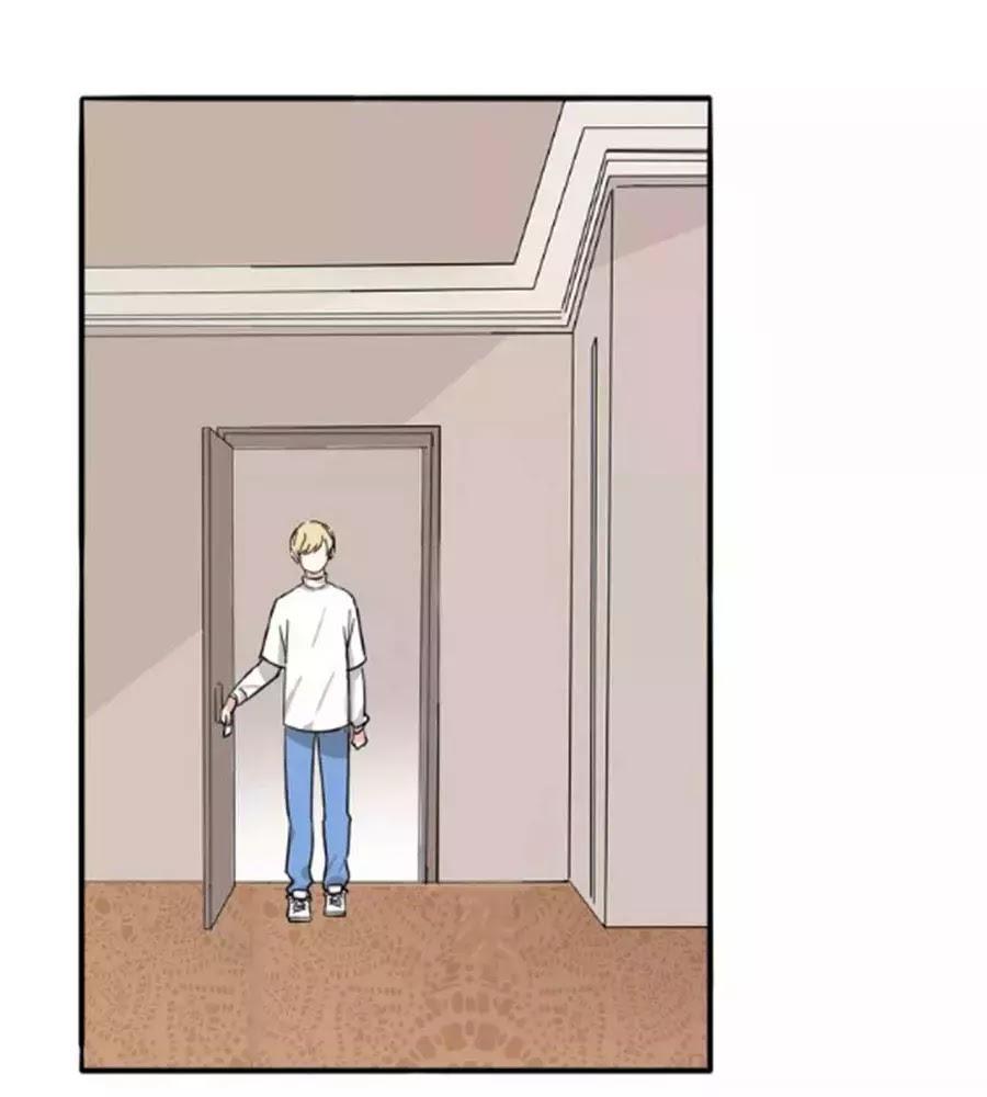 Mùi Hương Lãng Mạn Chapter 32 - Trang 61