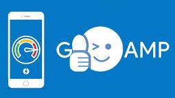 Thêm nút Thích-Like blogger cho template AMP của blogger