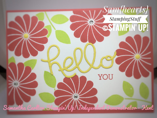 https://www2.stampinup.com/ECWeb/ProductDetails.aspx?productID=138859