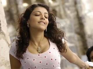 Hot indian actresses kajal agarwal showing their juicy butts and ass show fap challenge 1 - 2 3