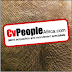 Job at CVPeople Africa, Personal Assistant