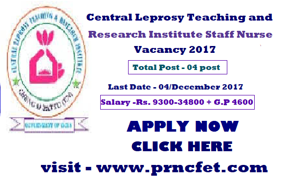 central pulp paper research institute recruitment Central pulp & paper research institute invited the application for various positions interested candidates can apply on or before 28th april 2018 organization : central pulp & paper.