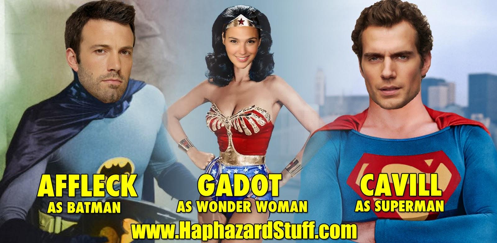 http://2.bp.blogspot.com/-Z9NlYyFArTc/UqKKaa8XwxI/AAAAAAAAKDk/KMJbRSenFLo/s1600/Affleck+Batman+Gadot+Wonder+Woman+Cavill+Superman.jpg