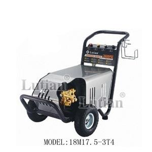 Máy phun rửa áp lực cao 1750PSI-3KW
