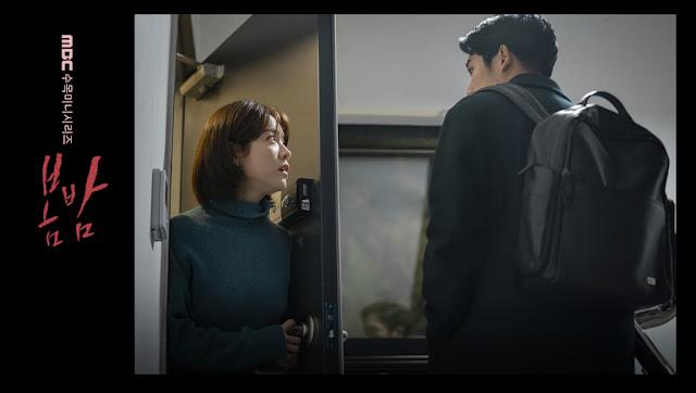 韓劇-春夜-線上看