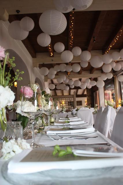 Seehaus, Seerestaurant, Hochzeit, Instagram und Social Media, heiraten in Garmisch, Riessersee Hotel, Bayern, Berghochzeit, Natur, See, Mai