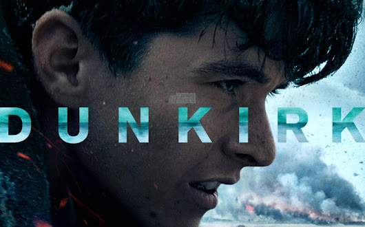 Review of DUNKIRK: Surrounded and Shellshocked