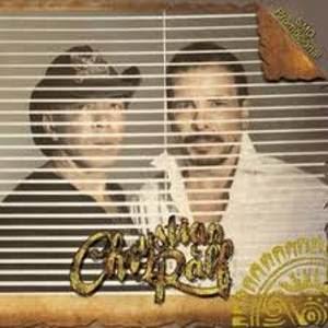 RALF BAIXAR E ACUSTICO 2 CD CHRYSTIAN