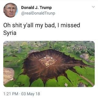 fortnite meme- funny meme