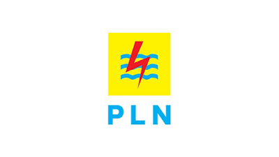 Lowongan Kerja PT PLN Persero 2019