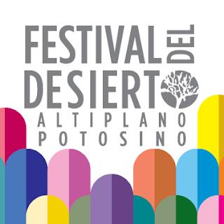 festival del desierto 2017