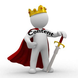 seo-content-is-king