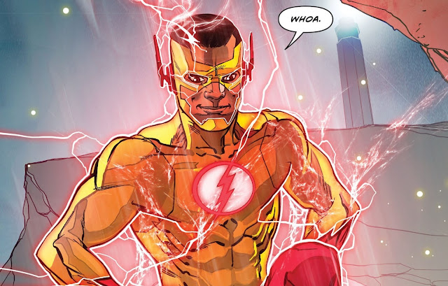 kid flash,flash,the flash,kid flash vs flash,reverse flash,kid flash vs,evolution of kid flash,flash (comic book character),flash vs,kid flash cw,dash vs flash,kid flash mod,kid flash song,kid flash dies,lego kid flash,rap do kid flash,dash vs kid flash,flash x kid flash,roblox kid flash,kid flash vs dash,flash vs kid flash,flash kid flash cw,kid flash can't run,the flash kid flash