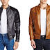 Winter offer: Men's Jacket at Flat 80% OFF