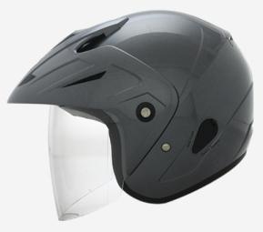 gambar helm BMC