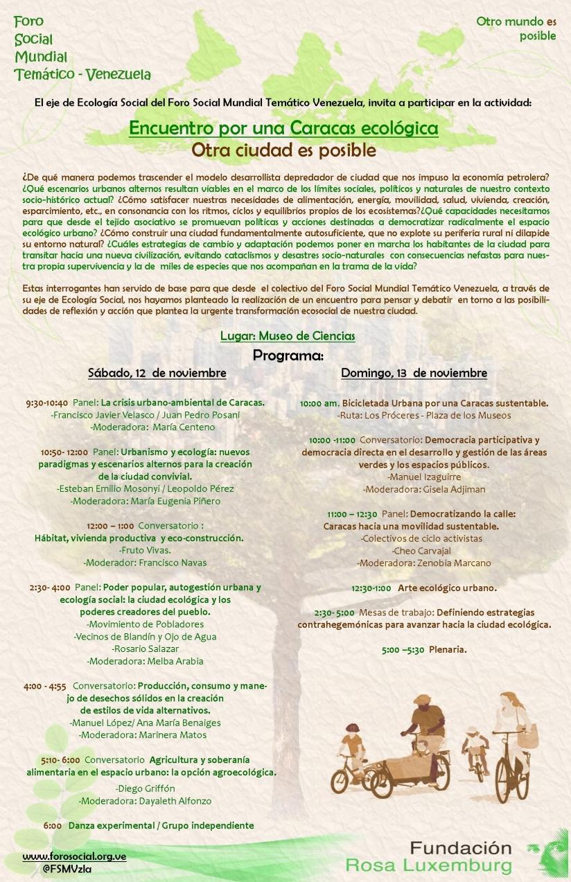 BAREME PDF TÉLÉCHARGER IRG 2012 ALGERIE