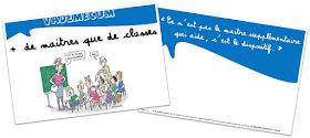 http://teachercharlotte.blogspot.fr/2015/08/plus-de-maitres-que-de-classes-un-petit.html