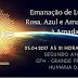 SEGUNDO ANIVERSÁRIO DA GFH - 25/04/2017