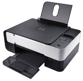 Download Printer Driver Dell V305W