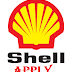 2018/2019 Shell Recruitment Portal - See Shell Application Registration form Online