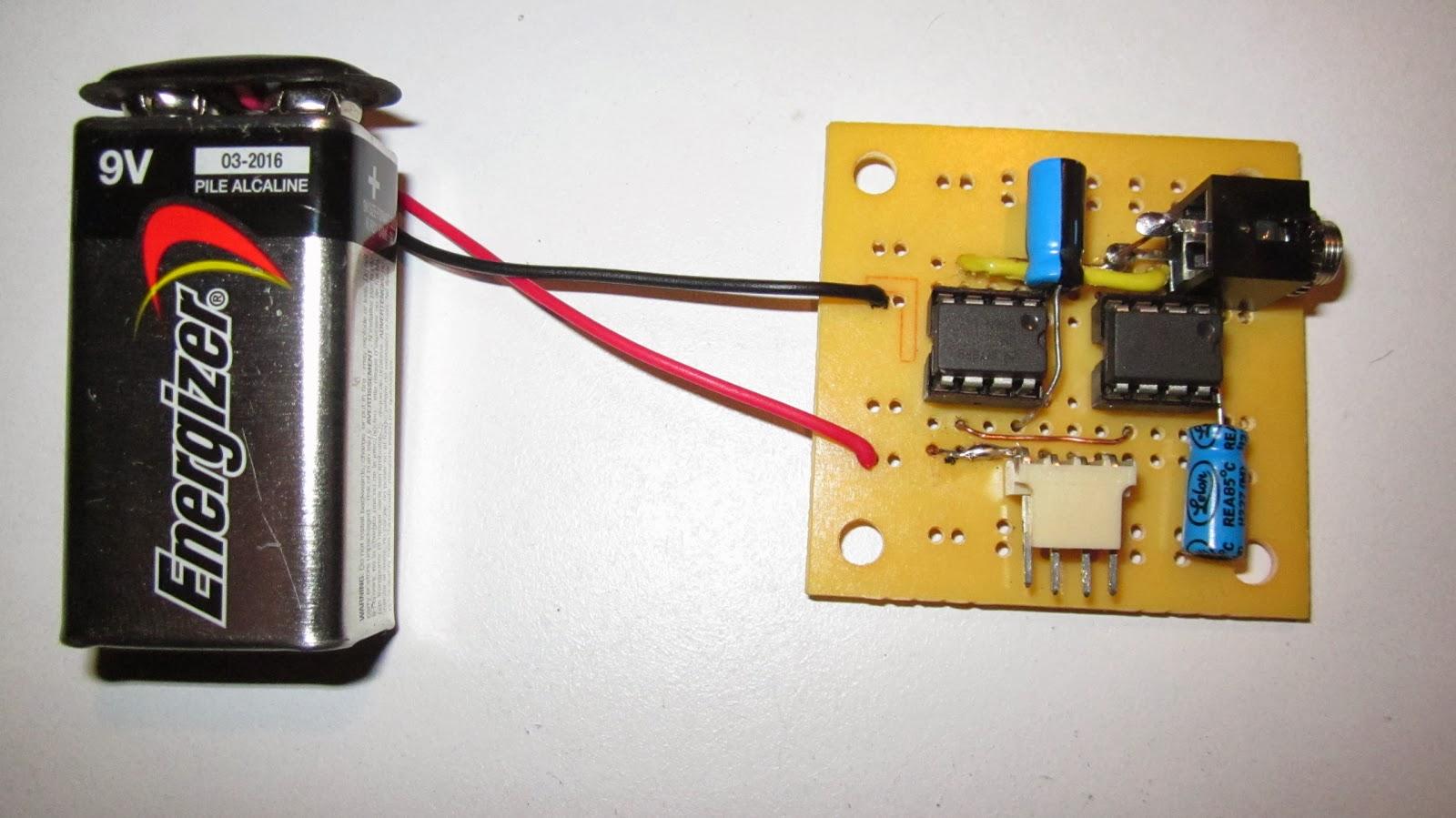 Sound Simple Audio Amplifier Auto Electrical Wiring Diagram Surroundaudioamplifiercircuitdiagramjpg Yet Powerful