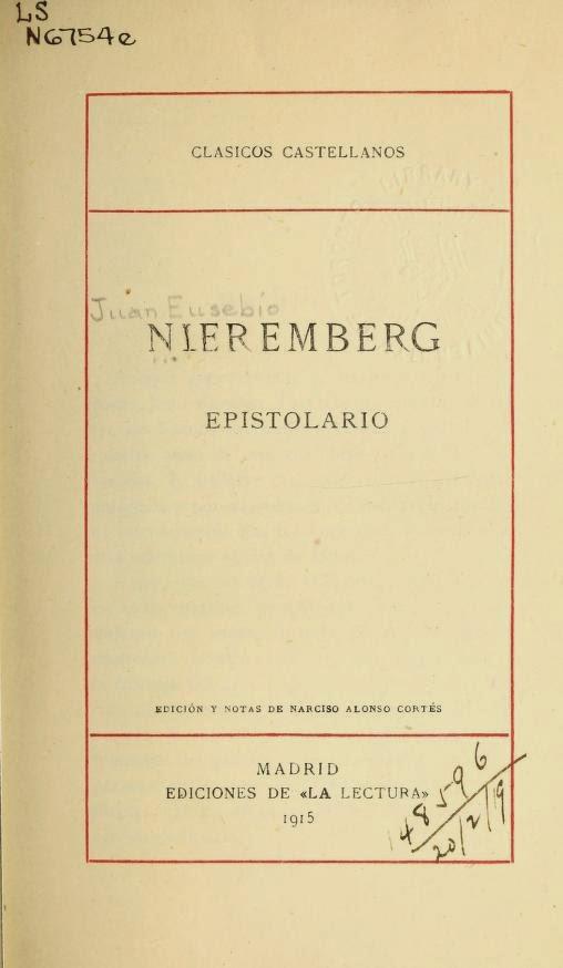 Nierenberg