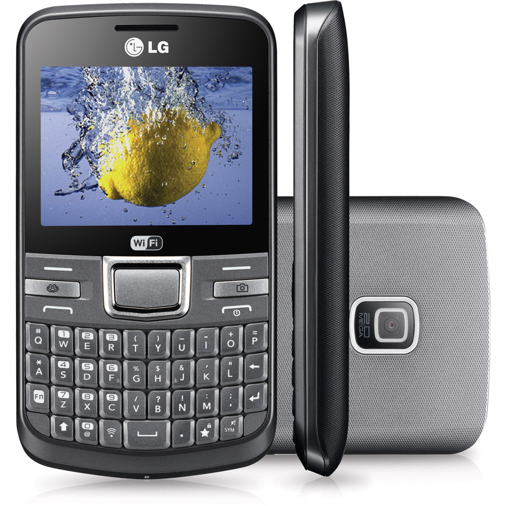 MOTOROLA MSN EX119 DOWNLOAD GRATUITO PARA