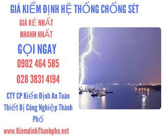 Chong - Set