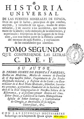 Imagen grabado enciclopedia universal 1765