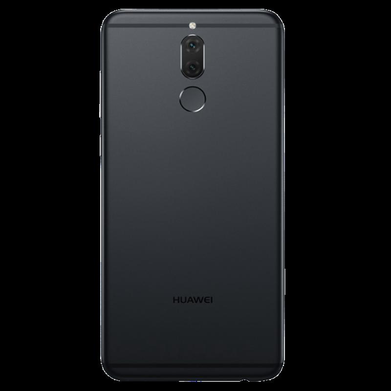سعر ومواصفات موبايل هواوى  - Huawei Mate 10 Lite