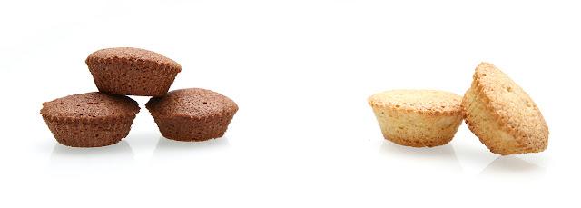 https://le-mercredi-c-est-patisserie.blogspot.com/2011/12/les-mini-cakes-fondants-de-pierre-herme.html
