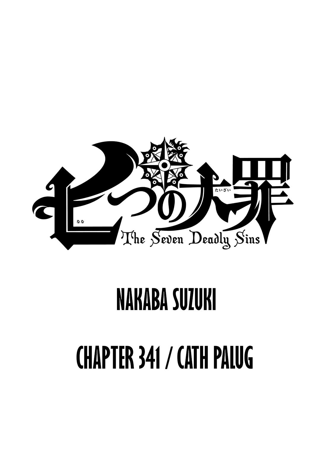 Nanatsu no Taizai 341 En