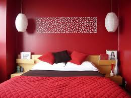 bedroom decorating ideas and pictures bedroom decoration diy bedroom decorating and design ideas 23092