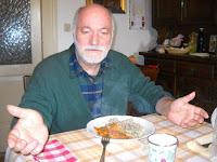 Risultati immagini per Dieta mediterranea e alimentazione naturale bioregionale