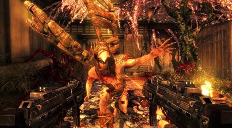 Shadow Warrior Special Edition PC Full Español
