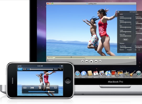 quicktime full download