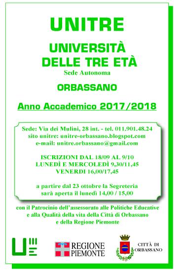http://www.viniciomilani.it/orbassano.htm