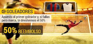 bwin promocion Copa Barcelona vs Valencia 1 febrero
