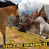 Download Online Horse Simulation Games | Free Wild Horses Simulator