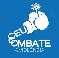 O Jaraguá, onde o CEU Pêra está instalado, é um dos 20 distritos mais violentos de São Paulo, segundo dados da SSP-SP. Imagem: acervo CEU Pêra