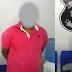 Traficante de drogas é preso na cidade de Goiás pela CIVIL e GENARC