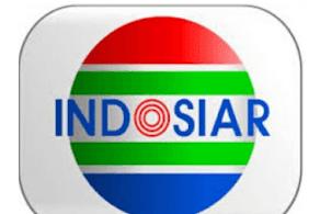 Indosiar Biss Key Liga 1 On Satellit Palapa D