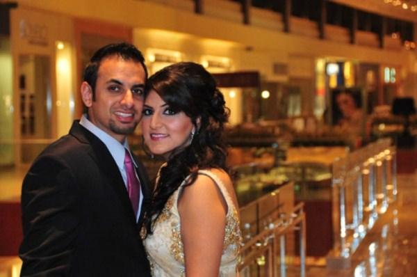 Simple Wedding Dresses Houston: Wedding Accessories Ideas