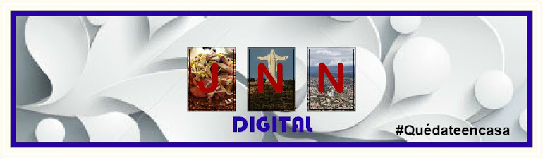 JNN DIGITAL