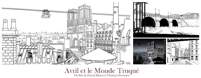 http://manontextoris.blogspot.ca/p/avril-et-le-monde-truque.html