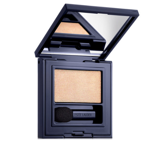 Pure Color Envy Defining Eye Shadow
