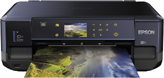 Epson Expression Premium XP-610 Driver Download For Win 8, Win 7, Win XP, Win Vista, And Mac